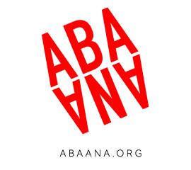 Abaana