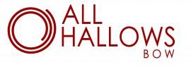 All Hallows Bow