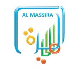 Al Massira logo