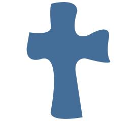 Ampthill Baptist Church logo