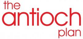 The Antioch PLan