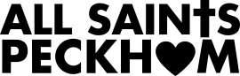 All Saints Peckham
