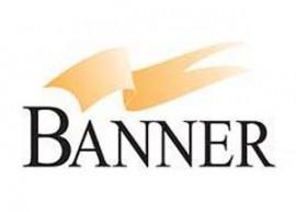 Banner Insurance logo