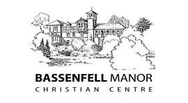 Bassenfell Manor Christian Centre