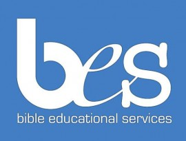 Bible Education Services logo