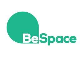 BeSpace