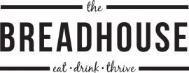 Breadhouse logo