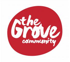 The Grove Community