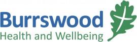 Burrswood