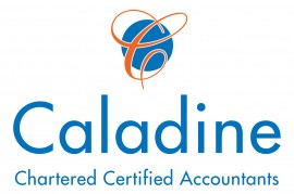 Caladine Ltd Chartered Certified Accountants