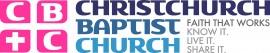 Christchurch Baptist Church