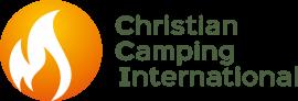 Christian Camping International