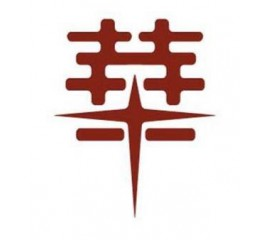 Chinese Church in London logo