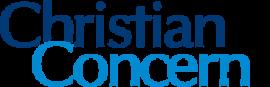 Christian Concern logo