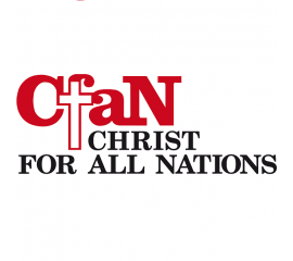 Christ for all Nations UK