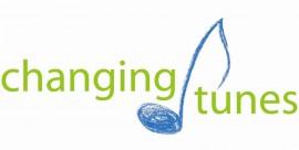 Changing Tunes logo