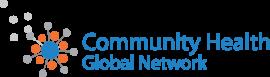 Community Health Global Network logo