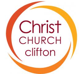 Christ Church Clifton
