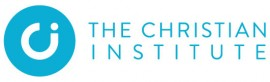Christian Institute logo