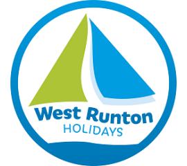 West Runton Holidays