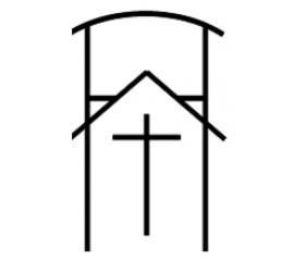 Church in the Westlands