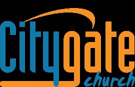 ChitygateChurch_Logo