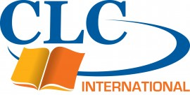 CLC International logo