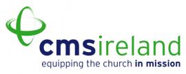 CMS Ireland logo