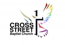 Cross Street Baptist Church