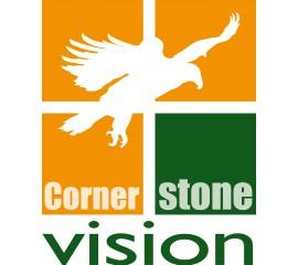 Cornerstone Vision