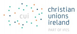 Christian Unions Ireland (Formerly IFES Ireland)