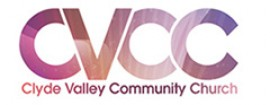 Clyde Valley Community Church logo