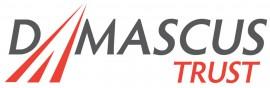 Damascus Trust logo