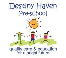 Destiny haven Pre school