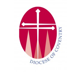 Coventry Diocesan Board of Education