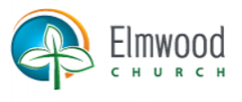 Elmwood Church