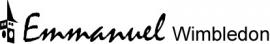 Emmanuel Wimbledon logo