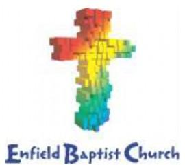 Enfield Baptist Church