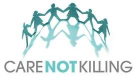 Care Not Killing