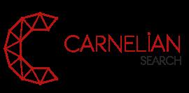 Carnelian Search