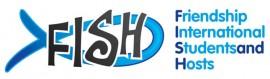 FISH Northampton logo