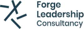 Forge Leadership Consultancy