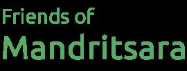 Friends of Mandritsara logo