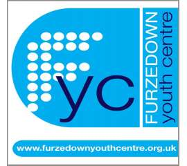 Furzedown Youth Centre