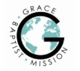 Grace Baptist Mission