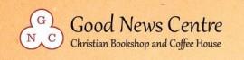 Good News Centre