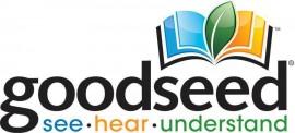 GoodSeed UK and Ireland logo