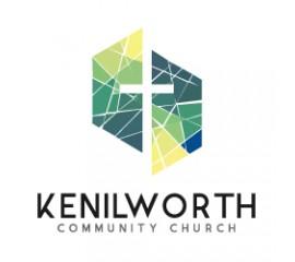 Kenilworth Community Church