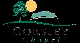 Gorsley Baptist Church