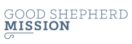 The Good Shepherd Mission